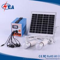 mini solar generator/solar steam generator/solar power generator for home use