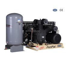 1600l 57cfm 25hp 435psi 30 bar air compressor air compressor