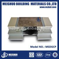 Elastomeric Floor Covers/synthetic floor covering/ Extra Wide Floor Covers