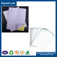 best color glossy photo a3 art laser printer paper