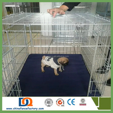 """Hot Sale (20"""", 24"""", 30"""", 36"""", 42"""", 48"""") Metal Dog Cage For Sale Cheap, Dog Kennel"""