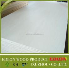 poplar plywood cupboard