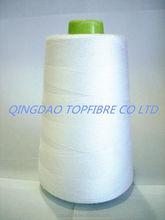 Sewing Thread Yarn