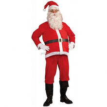 Felt Quality Cheap Christmas costume Accessories