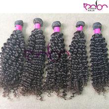 wholesale amazing quality machine wefted unproessed hair wholesale distributors honest partner