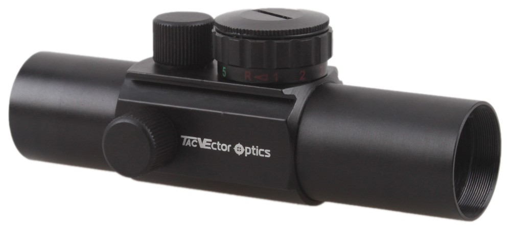 VO Chimaera 1x30 Multi Reticle Acom 3.jpg