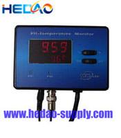 PH2622 alibaba china Supper Accuracy Portable Digital PH Meter Digital Hydroponics