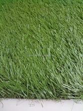 Manufacturing cheap artificial grass carpet, artificial grass for football