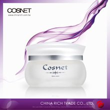revitalizing roe flawless anti-wrinkle face skin whitening cream