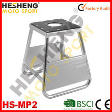 the Most Popular UTV Bike Workshop Accessory MP2 heSheng Produced in 2015 with Good Quality