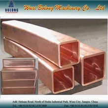 Mould Copper Tube