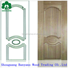 Hot-Selling High Quality Low Price cabinet door skin