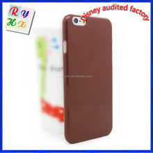 Best selling products in dubai customized design mobile phone shell