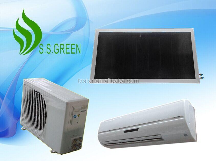9000btu split air conditioners split type air conditioners for Split type ac