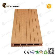 High quality cheap wpc decking tools for outdoor