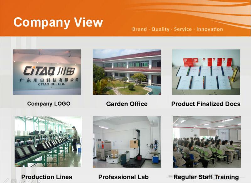 1 Company View.jpg