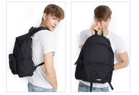 China alibaba outdoor backpack, canvas backpack wholesale, canvas duffle bag