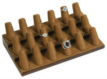 Finger Ring Display Jewelry Display Zakka Canada