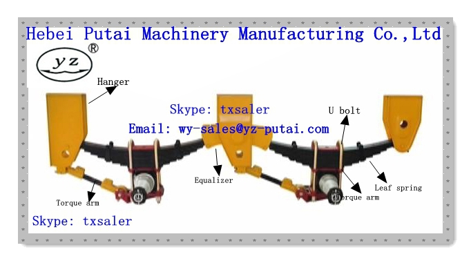 3 Axle Flatbed Semi Truck Trailers For Sale With Container Twist