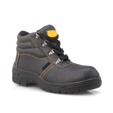 High Quality safety cowboy goodyear shoes/fashionable work shoes/engineering safety working shoes