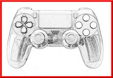 Wholesale for playstation 3 controller, game joystick for playstation 3, game joystick