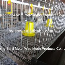 Reprodução gaiola para aves / criador gaiolas para aves / gaiola de ferro para aves