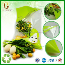 Massager products die cut food packaging ,vacuum seal bags,slider bags manufacturers