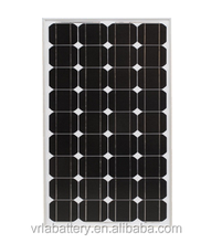 2014 AROSI best efficiency low price 5~300W kyocera solar panels
