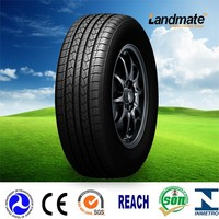 passenger car tire 255/65r16