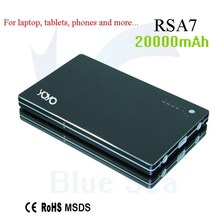 Top quality hot-sale universal power bank emergency