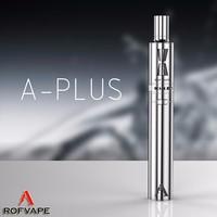 Most popular items A Plus big capacity 3000mah e cig vapor cigarette wholesale prices exceed bgo mod 2200mah