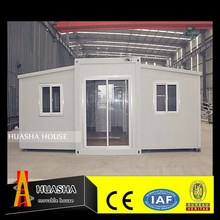 inspirational modern container homes,easy to install and use container houses
