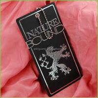 Custom make hang tag, clothing hang tag, hang tag printing