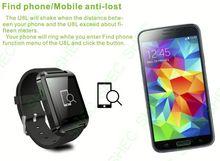 Smart Watch lady hidden camera watch bluetooth gms touch watch