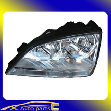 led head lamp for sorento 2005 oem 92102-3e050 92101-3e050