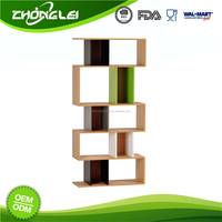 Best Quality Make To Order Promotional Price Fifo Storage Shelf