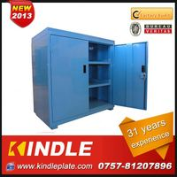 Kindle 17-Drawers,4 Casters Stable Steel Garage Tool Cabinet geometry box tools