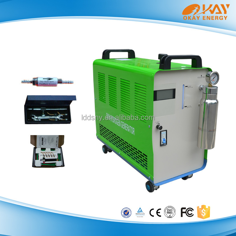 Supplier, View Alternative Energy hydrogen generator , Okay energy ...