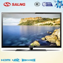 buy bulk electronics for cheap consumeables products 42 inch android smart led tv