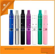 Shenzhen Electronic Cigarettes Dry Herb Pen