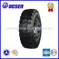 mineração e construção civil do caminhão e ônibus radial pneus cp768 radial pneus de caminhão dubai mercado grossista