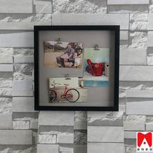 2015 Baroque White Decorative Resin Handmade Polyresin photo frames designs wedding turbaned photo archive