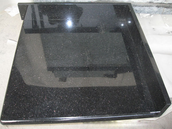 Granite Countertops Lowes : lowes granite countertops black colors for sale, View lowes granite ...