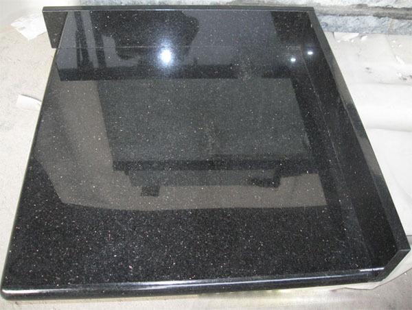 Granite Countertops Colors Lowes : lowes granite countertops black colors for sale, View lowes granite ...