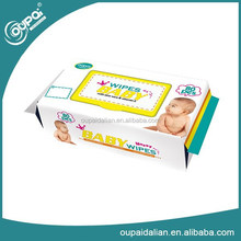 High Quality Baby Wet Wipes Oem Skin Care Baby Wet Wipe From Baby Wipes Manufacturer