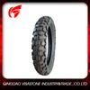 China Wholesale China Motorcycle Tyre Wholesaler 70/90-17