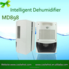 Mini dehumidifier lidl supplier home plastic desiccant dehumidifier