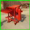Hot sale used for rice and wheat mini thresher