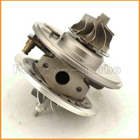 High Quality GT1749v 454231 Turbo Garrett Turbo VW Charger Volkswagen Passat B5 1.9 TDI Oem 028145702R/L