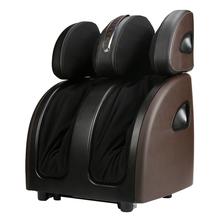 Máquina de masaje eléctrica pie alta calidad, masajeador personal con CE
